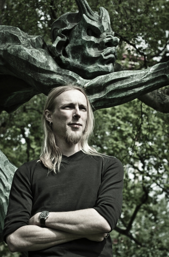 Photo Credit: Sissela Ørnholt Johansson