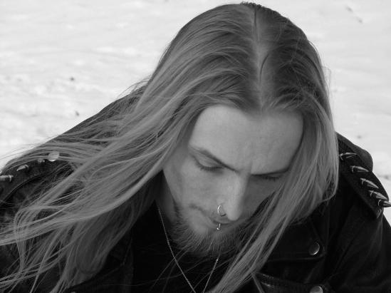 Januar 2010, photo credit: Kenn Clarke