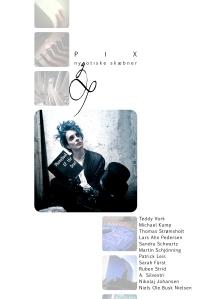 pix_front-cover-udkastfinal4
